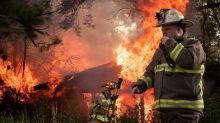 La ONU advierte del dramático aumento de los desastres naturales en últimos 20 años