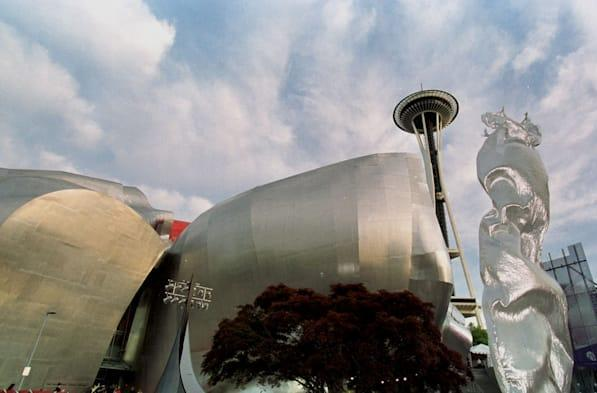 Microsoft technology gives Seattle 5,000 times faster public WiFi
