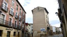 Ciudad vasca cierra escuelas mientras en Madrid se duplican los casos de coronavirus