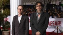Coen Bros Announce First TV Project, Old West Anthology 'The Ballad of Buster Scruggs'