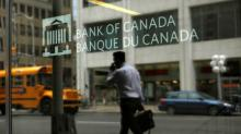 Bank of Canada open to more fintech experiments: Wilkins