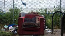 La pandémie de Covid-19 fait progresser l'extrême pauvreté