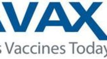 Novavax COVID-19 Vaccine Demonstrates 90% Overall Efficacy and 100% Protection Against Moderate and Severe Disease in PREVENT-19 Phase 3 Trial