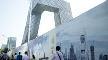 China Likely to Rely on Fiscal Stimulus Measures for Economy