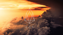 How to buy EOS cryptocurrency