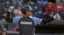 Farm Report: Gleyber Torres is on the move