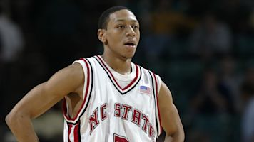 Former NC State star dies in stabbing
