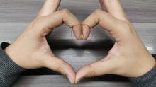 Dedos hipocráticos: ¿el signo que revela enfermedad pulmonar?