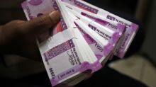 Bullish bets trimmed on most Asia FX; short rupee positions at one-year high: Reuters poll