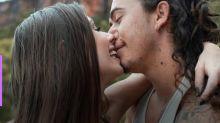 Tirullipa e Simone parabenizam Whindersson após anúncio de gravidez
