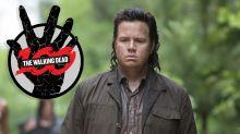 'The Walking Dead' apocalypse quips: Eugene's funniest lines