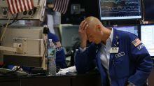 Investors should prepare for a U.S. recession