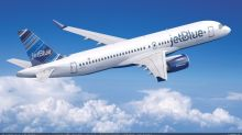 JetBlue Chooses the Airbus A220 to Replace Its Embraer Fleet