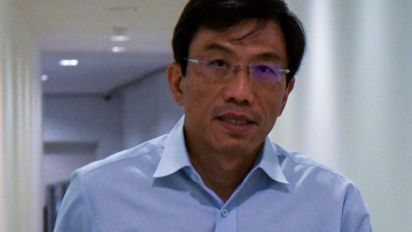In fake news case, Singapore government says ordinary person would have misread SDP's posts