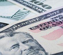 Bandwidth (BAND) Tops Q1 Earnings Estimates on Revenue Growth