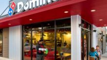 Jim Cramer Gives His Opinion On AbbVie, Domino's Pizza And More