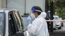 Coronavirus: vittime, contagi, nuovi focolai. Le news in tempo reale