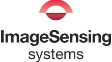 Chris Larsen hired as Vice President of Engineering at Image Sensing Systems