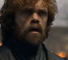 Final Game of Thrones Episode Tonight: Expect Carnage, Expect Chaos