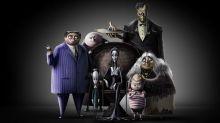 Charlize Theron fará a voz de Mortícia em animação da Família Addams