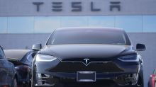 How Tesla and Elon Musk can fight the new EV rivals