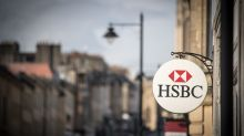Maybe Investment Banking Isn't HSBC's Thing