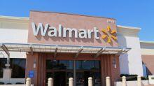 Comeback Stocks: Walmart's Stealth Rebound