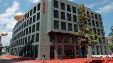 Swiss bank Raiffeisen taps Basler's Lachappelle as chairman