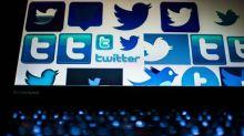 Twitter suspends fake Black pro-Trump accounts