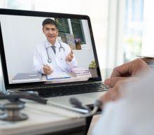 PRA Health (PRAH) Chosen by MedChi to Offer Telehealth Services