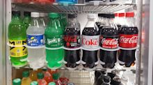 Students Rejoice After Brigham Young University Begins Selling Caffeinated Soda
