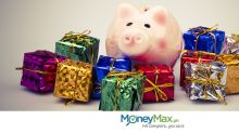 10 Awesome Ideas to Maximize Your Christmas Gift Budget