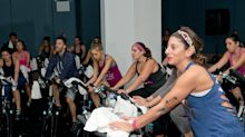 Everything You Should Know Before Climbing in the Saddle at Flywheel, Including the Price
