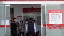 Le coronavirus de Wuhan, sombre présage du Nouvel An chinois