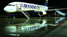 Ryanair strikes: How to tell if your flight could be cancelled by pilot walkout