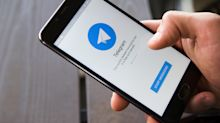 Telegram Responds to SEC: Gram Tokens Are Not Securities