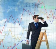 CVS Health's PBM Selling Season Strong, Aetna Deal on Track