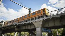 Why Kreuzberg is still Berlin's best neighbourhood