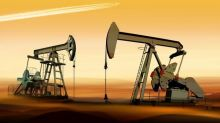 5 Top Stocks to Capitalize on U.S. Upstream Industry's Bullishness