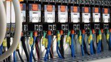 Is TE Connectivity Ltd (NYSE:TEL) Worth US$92.63 Based On Intrinsic Value?