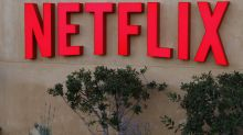 Netflix Drives Global Growth With Genuine Local Content