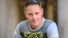 YouTube Star Grant Thompson Of 'The King Of Random' Dies At Age 38