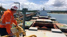 Big Four miners languish amid demand, ESG, capex concerns