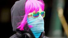 Australia's COVID-19 hotspot to partially lift lockdown restrictions