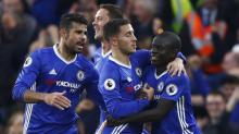 Introverted Eden Hazard doesn't need Madrid move says Ballack