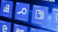 Les Pays-Bas accusent Windows 10 de violer la loi sur les données personnelles