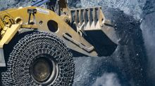 BHP Iron Ore Output Gains 3% to Set Course for Record Year