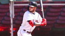MLB DFS Stacks: Thursday 4/22