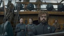 Game of Thrones confirms huge reunion in finale trailer