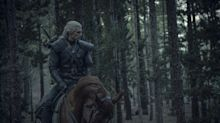 'The Witcher' Renewed for Season 2 at Netflix Ahead of Series Premiere